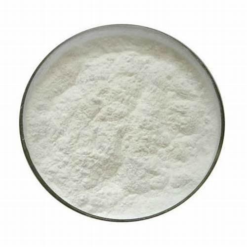 nonivamide capsaicine