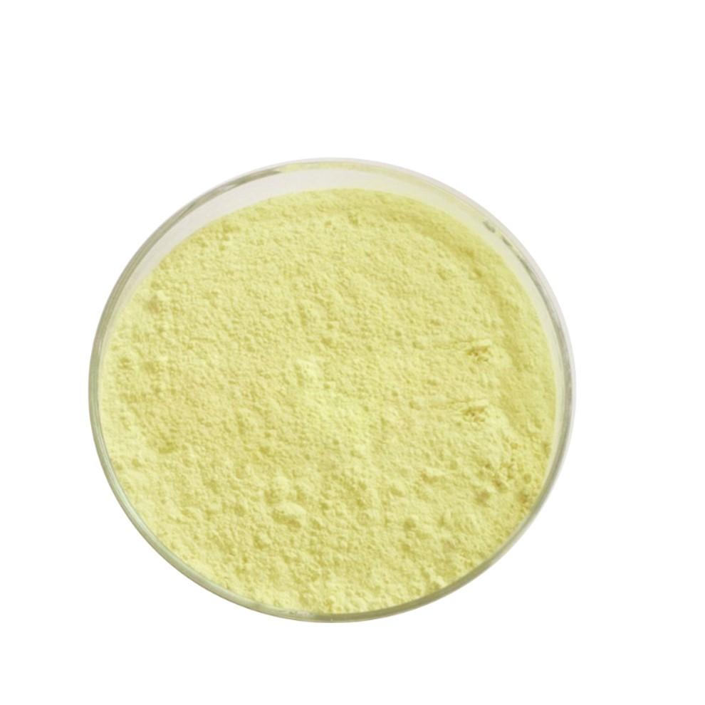 10-Hydroxycamptothecin