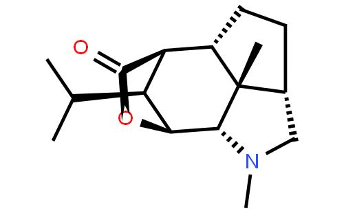 CAS 2115-91-5