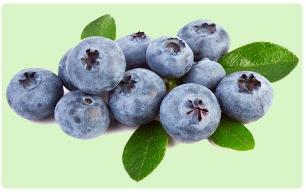 Natural Antioxidant Pterostilbene Powder CAS537-42-8