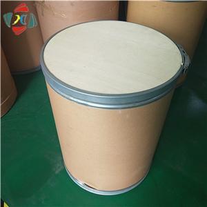 5- (1-piperazynylo) -2-Benzofurancarboxylic Ester etylowy kwasu monochlorowodorku / vilazodone pośredni CAS 765935-67-9