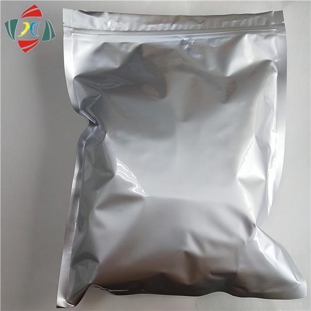 Darolutamide (ODM-201) CAS 1297538-32-9 Hairloss Treatment