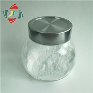 N-Acetyl-L-cysteine Amide CAS 38520-57-9