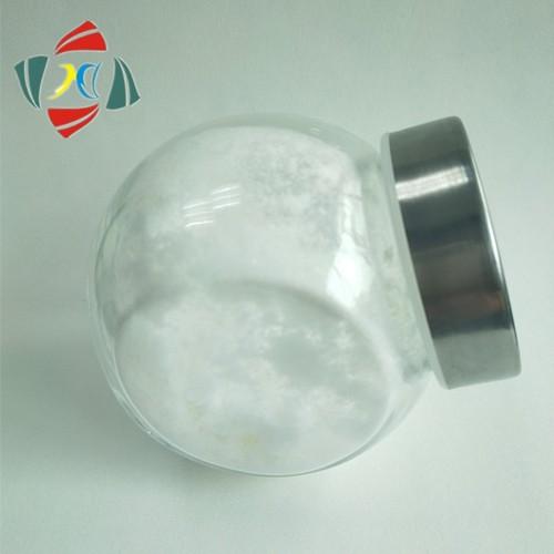 Dolutegravir / GSK1349572 CAS 1051375-16-6