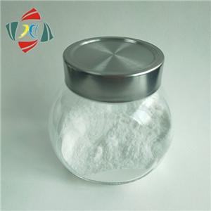 CAS 3286-46-2 sulbutiamina