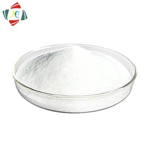 N,N-Dimethyl-3-Phenylethylamine Hydrochloride/ Citrate Acid / CAS:10275-21-5