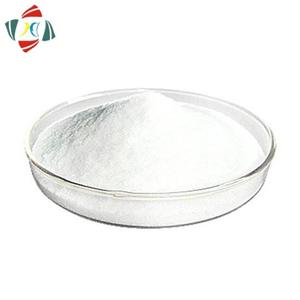 N,N-Dimethyl-3-Phenylethylamine Hydrochloride/ Citrate Acid / CAS:10275-21-5