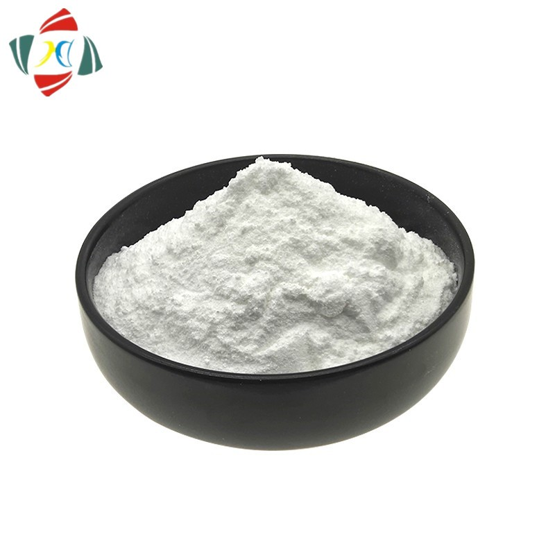 Beta NMN/BETA-NICOTINAMIDE Nicotinatmide Mononucleotide CAS1094-61-7