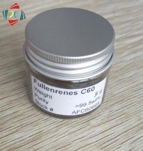 주문 풀러렌 C60 CAS99685-96-8,풀러렌 C60 CAS99685-96-8 가격,풀러렌 C60 CAS99685-96-8 브랜드,풀러렌 C60 CAS99685-96-8 제조업체,풀러렌 C60 CAS99685-96-8 인용,풀러렌 C60 CAS99685-96-8 회사,