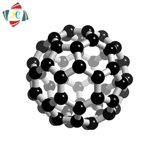 Fullerene C60 CAS99685-96-8