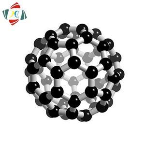 Fulerenów C60 CAS99685-96-8