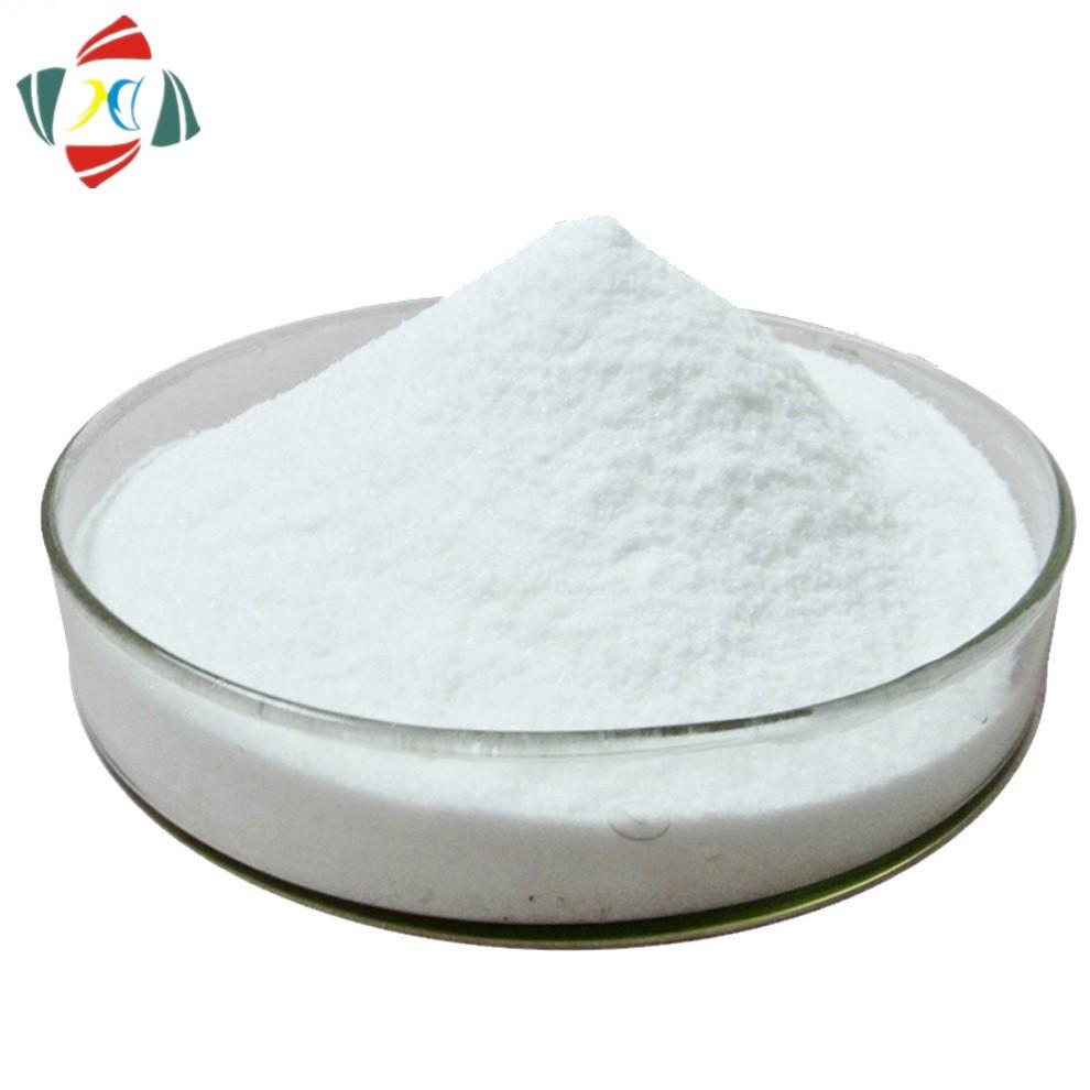 Chemiczna tropinon CAS 532-24-1 farmaceutyczna pośrednie Proszek