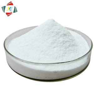 Chemische Tropinon CAS 532-24-1 Pharmaceutical Intermediates Powder