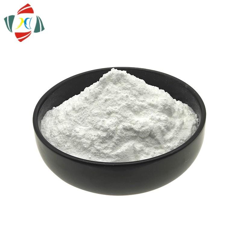 L-5-metylotetrahydroksyfolian wapnia CAS 151533-22-1