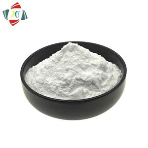 L-5-ميثيل تتراهيدروفولات الكالسيوم CAS 151533-22-1