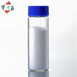 1-Bromo-3-chloro-5,5-dimethylhydantoin (BCDMH)CAS:16079-88-2 With Best Price
