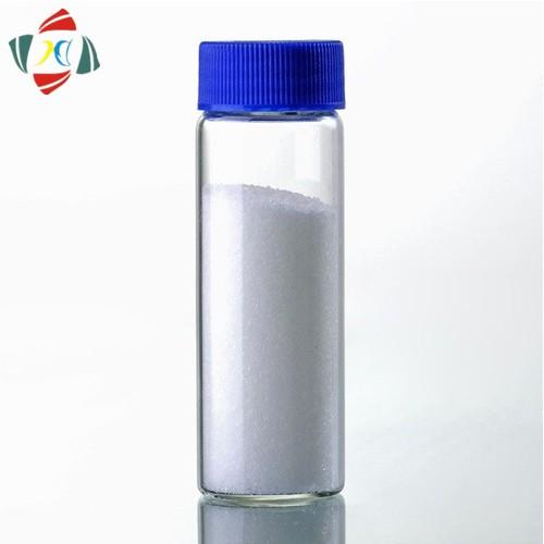HOAT /1-Hydroxy-7-azabenzotriazole CAS 39968-33-7