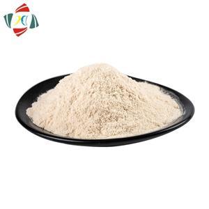 98% Spiro-OMeTAD CAS 207739-72-8