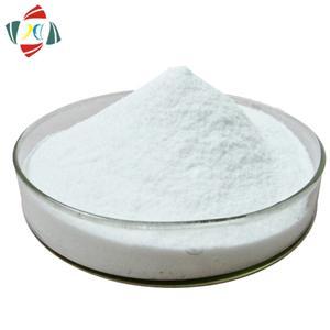 Hematoxylin CAS 517-28-2