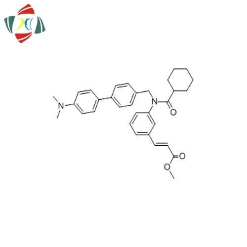 CAS 574013-66-4 Fexaramine