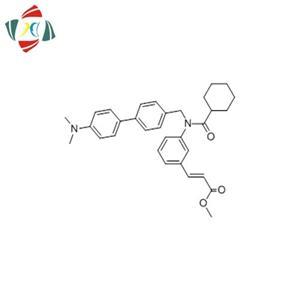 Fexaramine CAS 574013-66-4