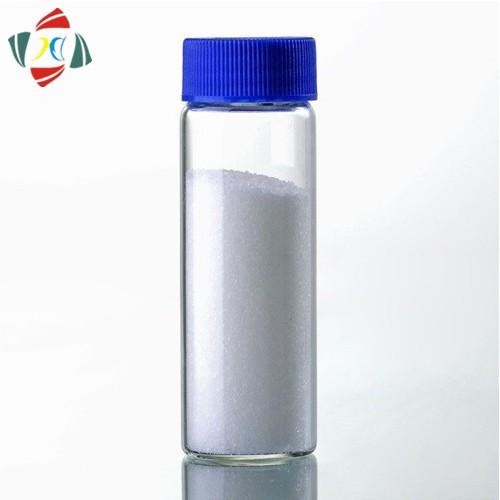N-acetil-L-cisteína etil éster CAS 59587-09-6