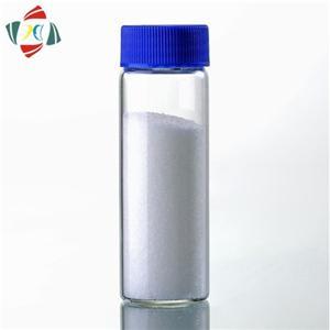 N-Acetyl-L-Cysteine Ethyl Ester CAS 59587-09-6