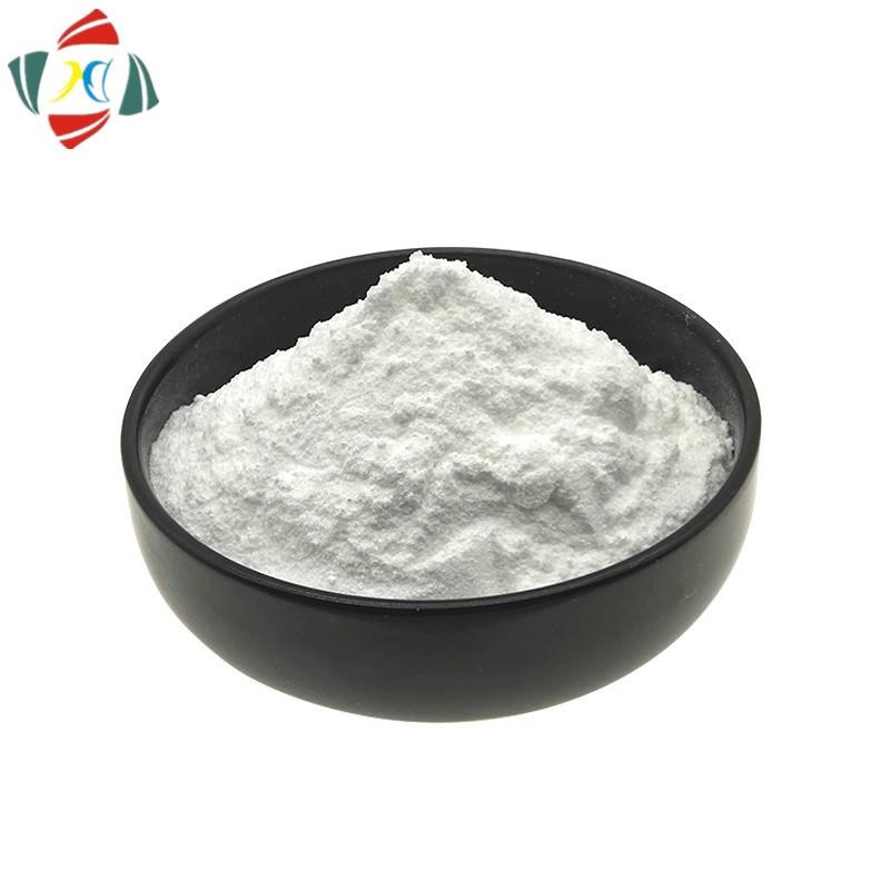 Nootropics Sulbutiamine CAS 3286-46-2