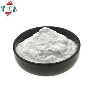 Nootropów sulbutiamina CAS 3286-46-2