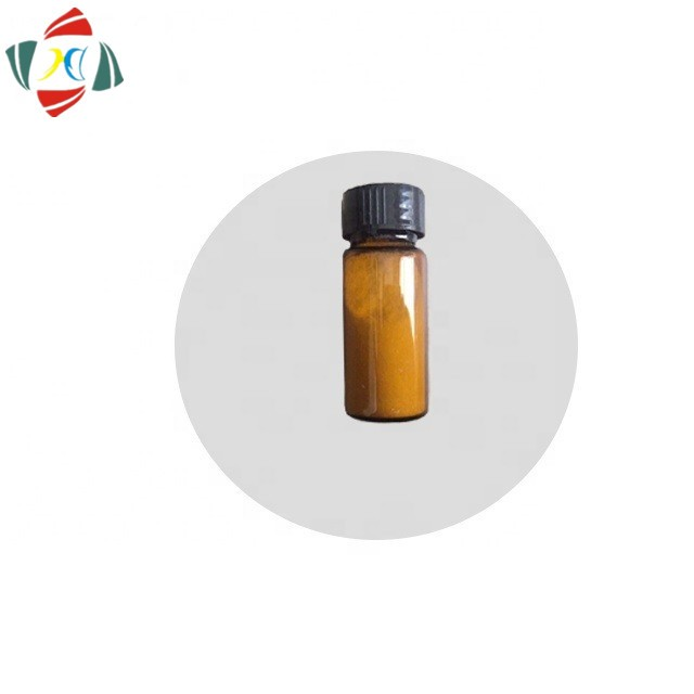 High Purity 98% Tetrahexyldecyl Ascorbate CAS 183476-82-6