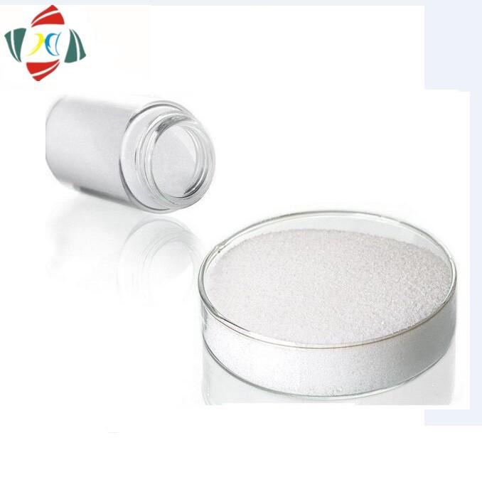 피부 희게하기를위한 Wuhan HHD Ascorbyl 3-AminopropylhydrogenPhosphate CAS 220644-17-7