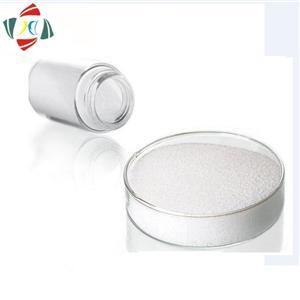 Ascorbyl 3-AminopropylhydrogenPhosphate CAS 220644-17-7 für Haut Whitening
