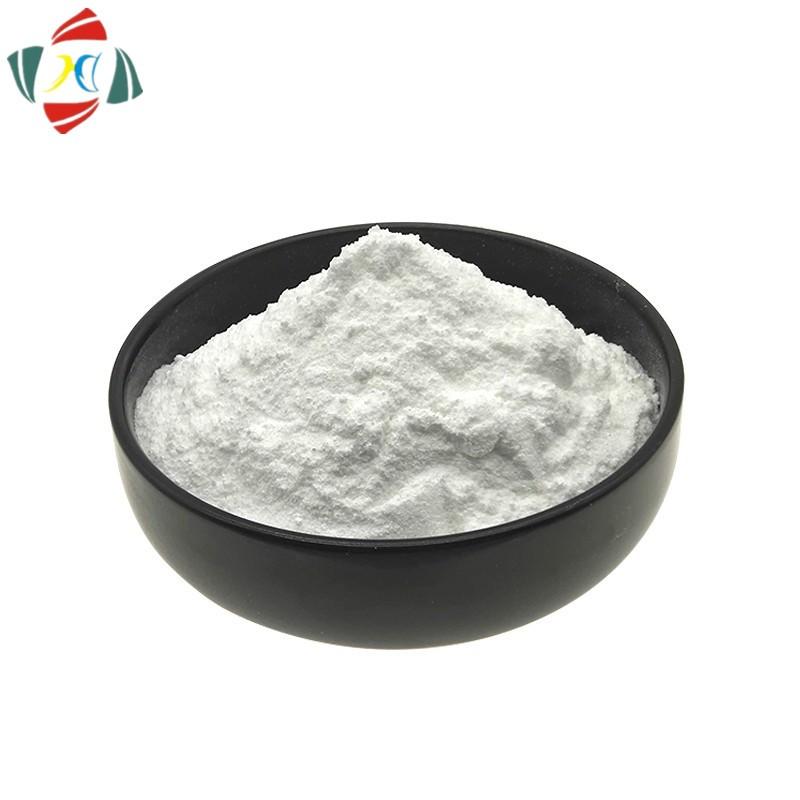 Magnesium L-Threonate CAS 778571-57-6