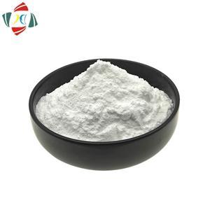D(+)-Galactosamine Hydrochloride CAS 1772-03-8