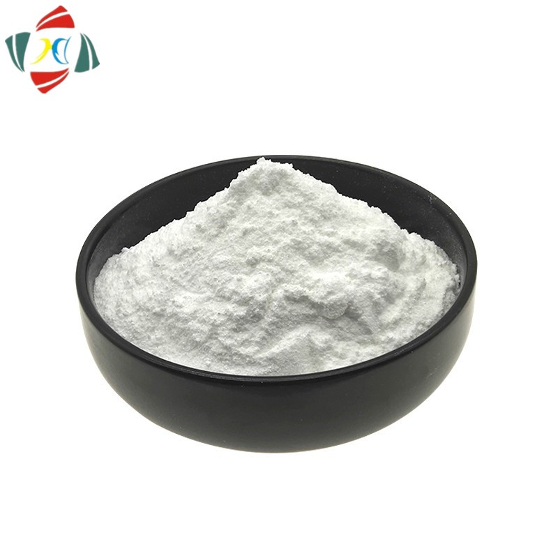 CAS 156223-05-1 Nootropic GTS-21 (DMXB-A) Powder