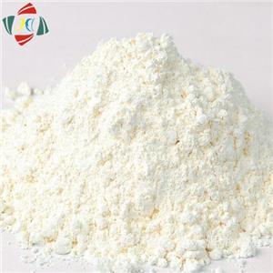Pirydoksalu 5 Phosphate / Witamina B6 CAS 54-47-7 z czystością