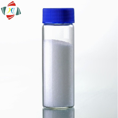 Wuhan HHD Clascoterone (Cortexolone 17 alpha-propionate) CB-03-01 CAS 19608-29-8 For Hair Loss Treatment