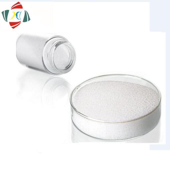 N-Acetyl-D-mannosamine CAS 7772-94-3