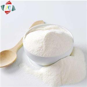 L-5-metylotetrahydroksyfolian CAS 151533-22-1