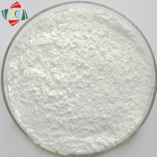 1,3-Dihydroxy Acetone CAS 96-26-4