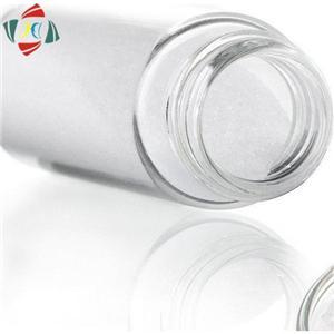 Najlepsze ceny i 3-O-etylo-L-askorbinowy Kwas CAS 86404-04-8 w magazynie