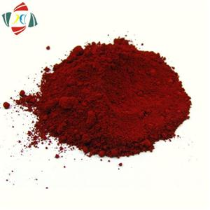 2019 Ing Antioxidant Supplements PQQ Disodium Salt CAS 122628-50-6