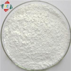 Johimbina Wyciąg z kory chlorowodorku johimbiny 98% 10% CAS 65-19-0