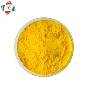 Most Effective Nootropic 7,8-Dihydroxyflavon Pulver CAS 38183-03-8