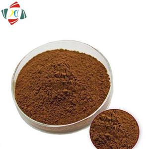 Earthworm Extract Lumbrokinase Powder Cas No. 556743-18-1