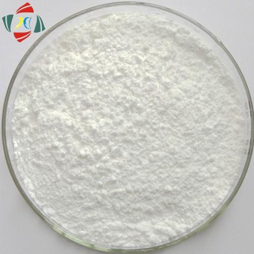 Skin Whitening Sodium L-ascorbyl-2-phosphate CAS 66170-10-3