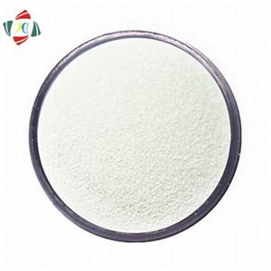 Epicatechin, EGCG, EC From Green Tea CAS 35323-91-2