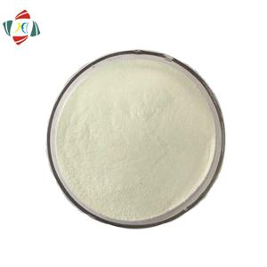 Resveratrol Extracted From Polygonum Cuspidatum Extract CAS 501-36-0