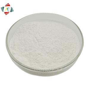 Raspberry Ketone Glucoside CAS 38963-94-9 Standard Sample For Research
