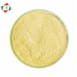 Natural Organic Sulforaphane Broccoli Extract Powder CAS 4478-93-7